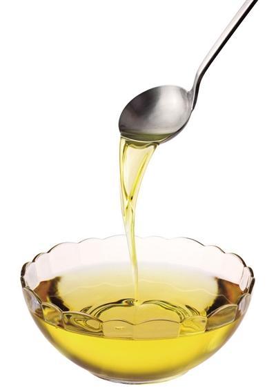 天然生态油