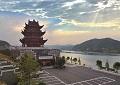 东坪镇仙缸村电商服务站