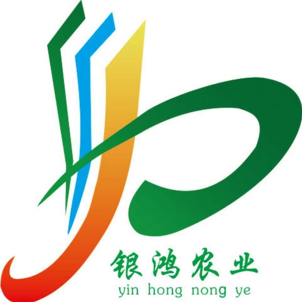 东坪镇槎溪村电商服务站